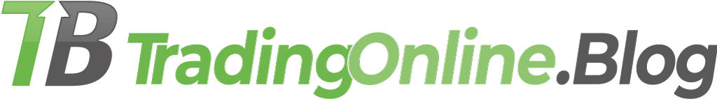 logo-tradingonline-blog-def