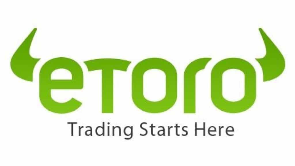 piattaforme di trading senza truffa come eToro