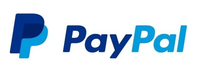 paypal metodo di deposito per etoro