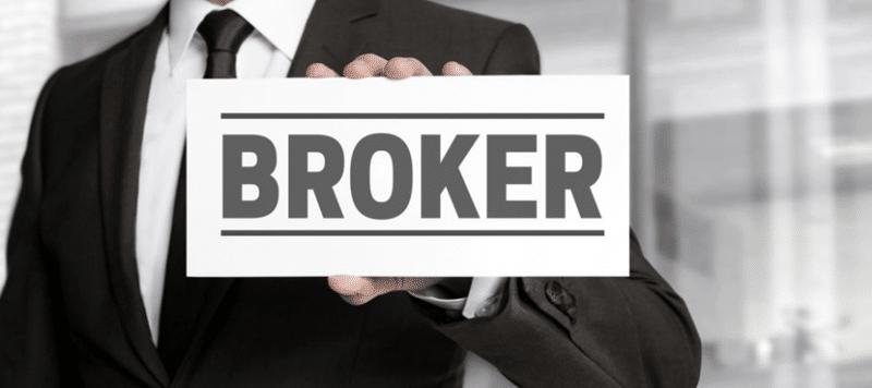 broker per il trading online