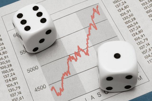 il trading online è gioco d'azzardo? opinioni e recensioni