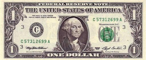 opinioni migliore valute forex
