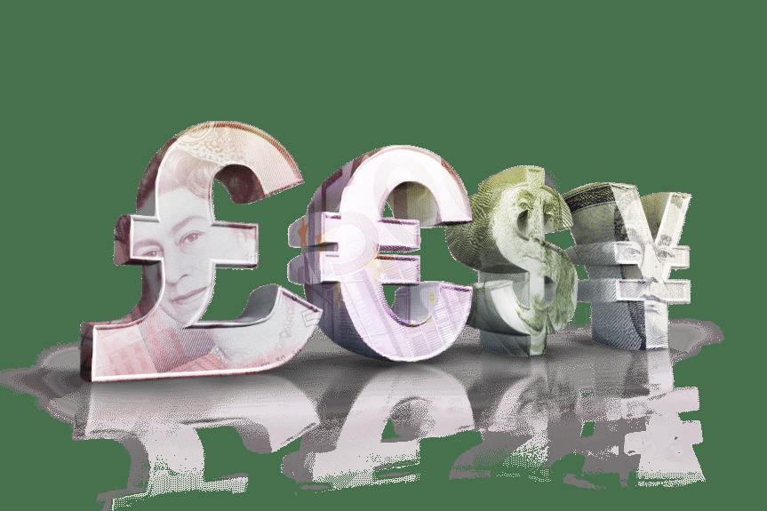 forex scambio di valuta estera