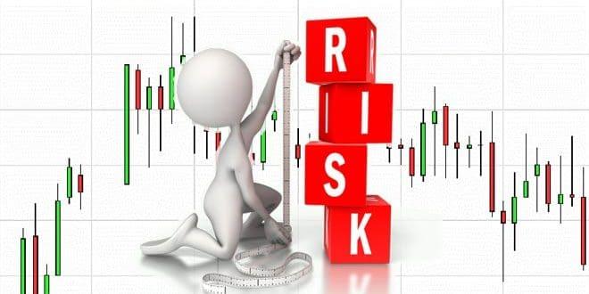 rischi-del-trading-forex-opinioni