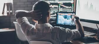diventare trader indipendente e professionale