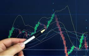 Fare trading con i segnali di trading