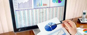 strategie per investire online