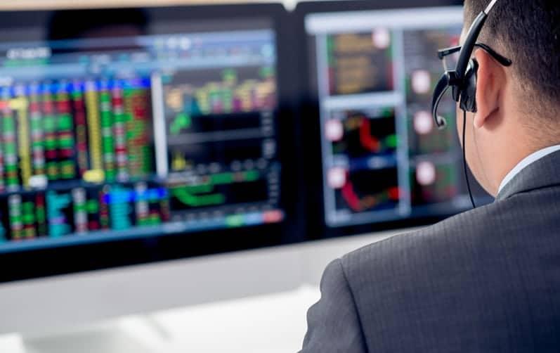 trovare-il-miglior-broker-forex