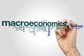 fare analisi fondamentale macroeconomica