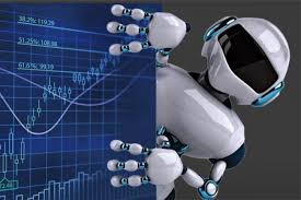 trading automatico online