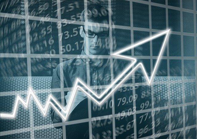 Broker Capital.com: la mia recensione completa sul broker di trading numero uno