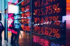 Uno screener azionario: quali titoli saranno i migliori?