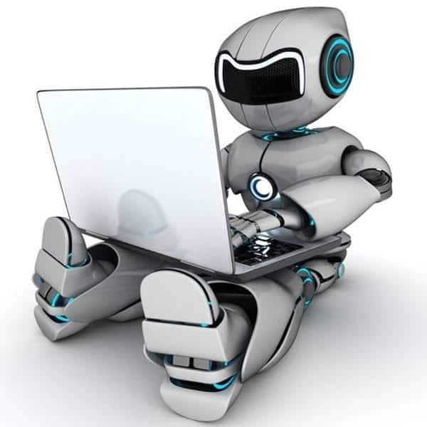 Intelligenza artificiale applicata al trading