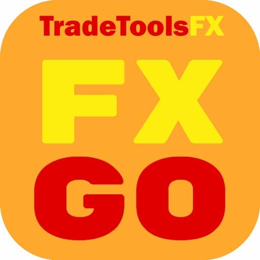 Tradetoolsfx applicazione